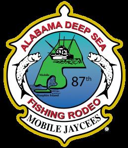 ADSFR Logo